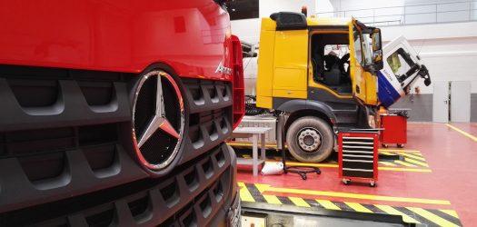 taller-lerida-camiones